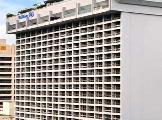 Image of Hilton Singapore Hotel