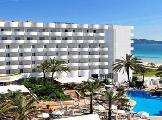 Image of Hipotels Hipocampo Playa Apartments