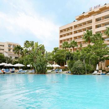 Image of Hipotels Said Hotel
