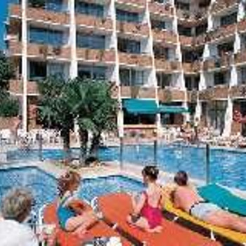 Image of Holiday Centre Aparthotel
