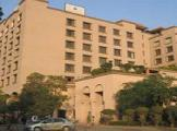 Image of Holiday Inn Agra Hotel