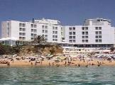Image of Holiday Inn Algarve Hotel