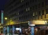 Image of Holiday Inn City Centre Hotel