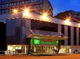 Image of Holiday Inn Kensington