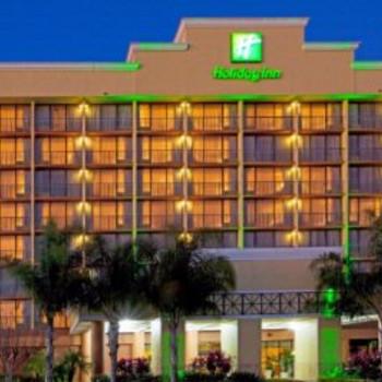Image of Holiday Inn Maingate East