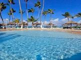 Image of Palm Beach