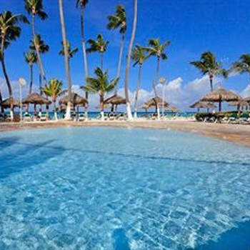Image of Holiday Inn Resort Aruba Hotel