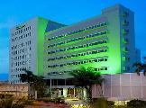 Image of Holiday Inn South Beach Hotel