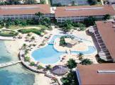 Image of Holiday Inn SunSpree Resort Hotel