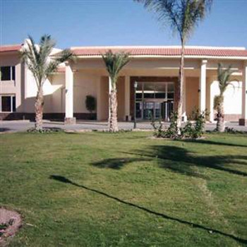 Image of Holiday Resort Taba