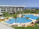 Image of Holiday Village Algarve