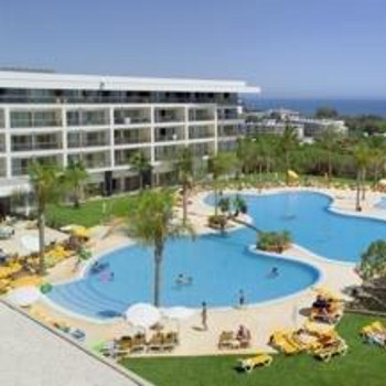 Image of Holiday Village Algarve
