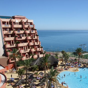 Image of Holiday Village Costa Del Sol