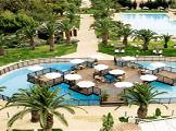 Image of Holiday Village Manar