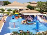 Image of Holiday Village Viva Hotel