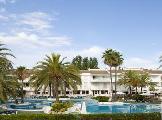 Image of Hoposa Villa Concha Apartments