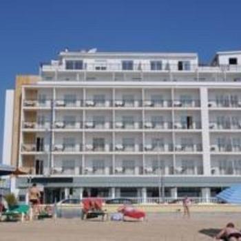 Image of Horitzo Hotel