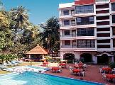 Image of Horizone Hotel