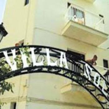 Image of Hostal Villasol