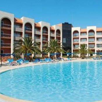 Image of Hotel Falesia