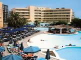 Image of Hotel Marina Panorama