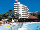 Image of Hotel Riu Papayas