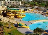 Image of Houda Golf & Beach Club