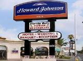 Image of Howard Johnson Inn Las Vegas Strip