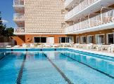 Image of HSM Alejandria Hotel