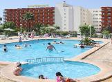 Image of HSM Canarios Park Hotel