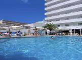 Image of HSM Reina Del Mar Hotel