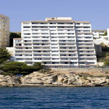 Image of HSM Torrenova Playa Apartments