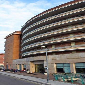 Image of HTop Royal Sun Hotel