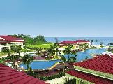 Image of Wora Bura Resort & Spa