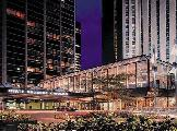 Image of Hyatt Regency Chicago Hotel