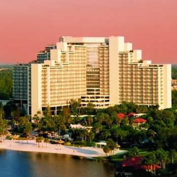 Image of Hyatt Regency Grand Cypress Hotel