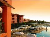 Image of Hyatt Regency Hotel Taba Heights