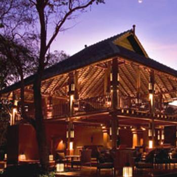 Image of Hyatt Regency Hua Hin Hotel