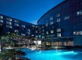 Image of Hyatt Regency Mumbai Hotel