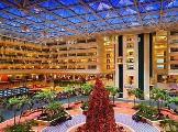 Image of Hyatt Regency Orlando International Airport Hotel