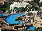 Image of Hyatt Regency Sharm El Sheikh Resort