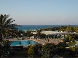 Image of Blue Bay Deluxe Complex Rhodes Waterpark