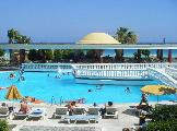 Image of Sunshine Vacation Club