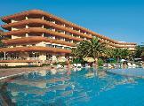 Image of Iberostar Albatros Hotel