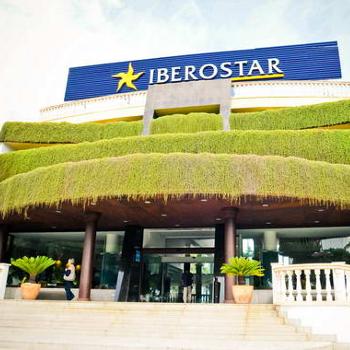 Image of Iberostar Albufera Playa Hotel