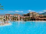 Image of Iberostar Anthelia Hotel