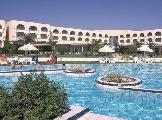 Image of Iberostar Averroes Hotel