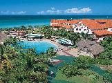 Image of Iberostar Bella Costa Hotel