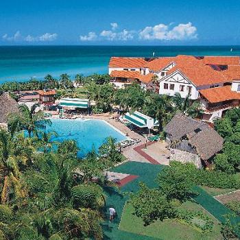 Image of Iberostar Bella Costa Hotel