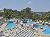 Image of Iberostar Club Cala Barca Hotel